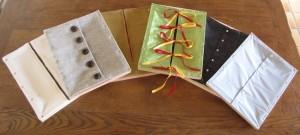 6-cadres-dhabillage-Montessori