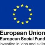 European_Social_Fund_logo-200px