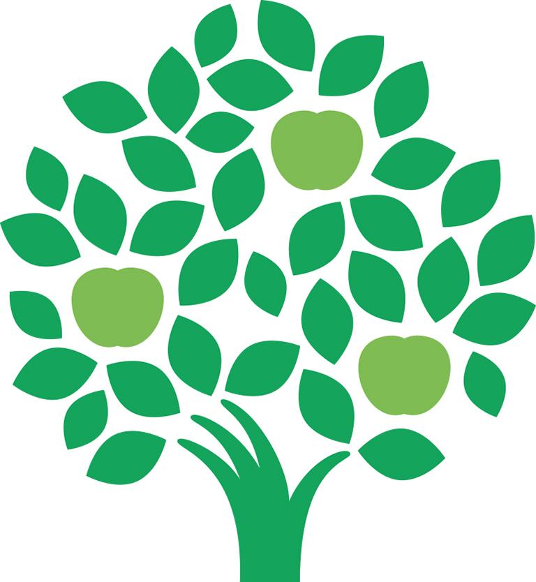 150212_Giving-Tree_go-img