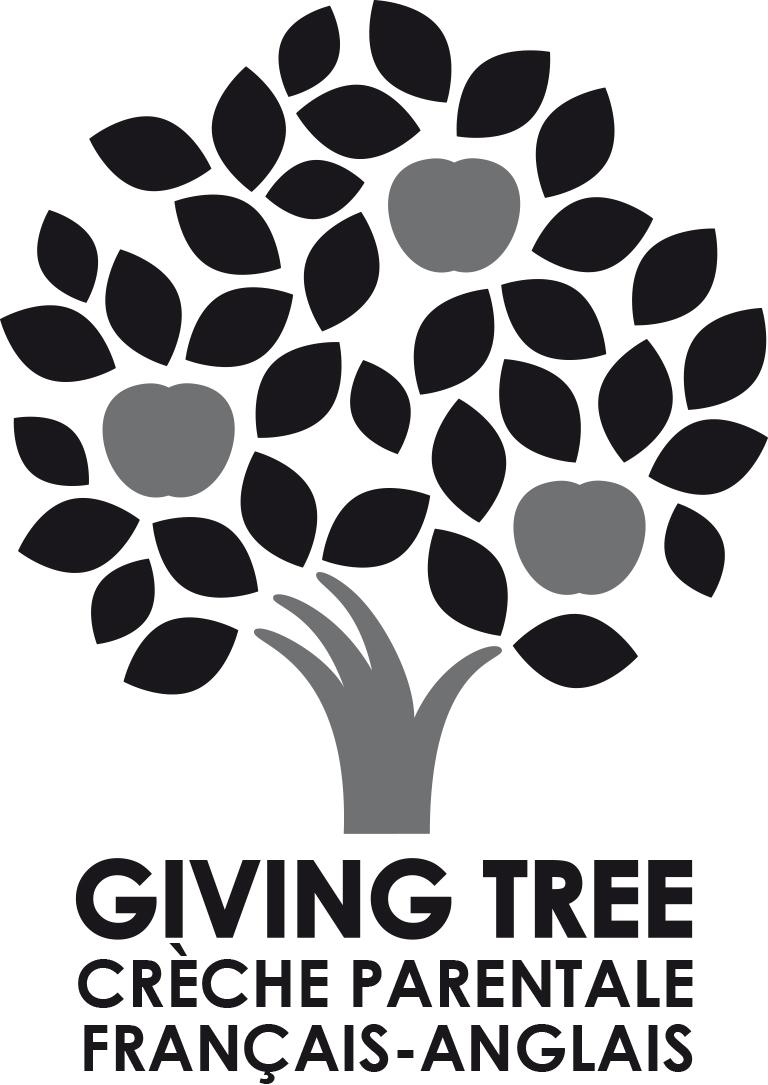 Giving-Tree_go-tagP-BWG