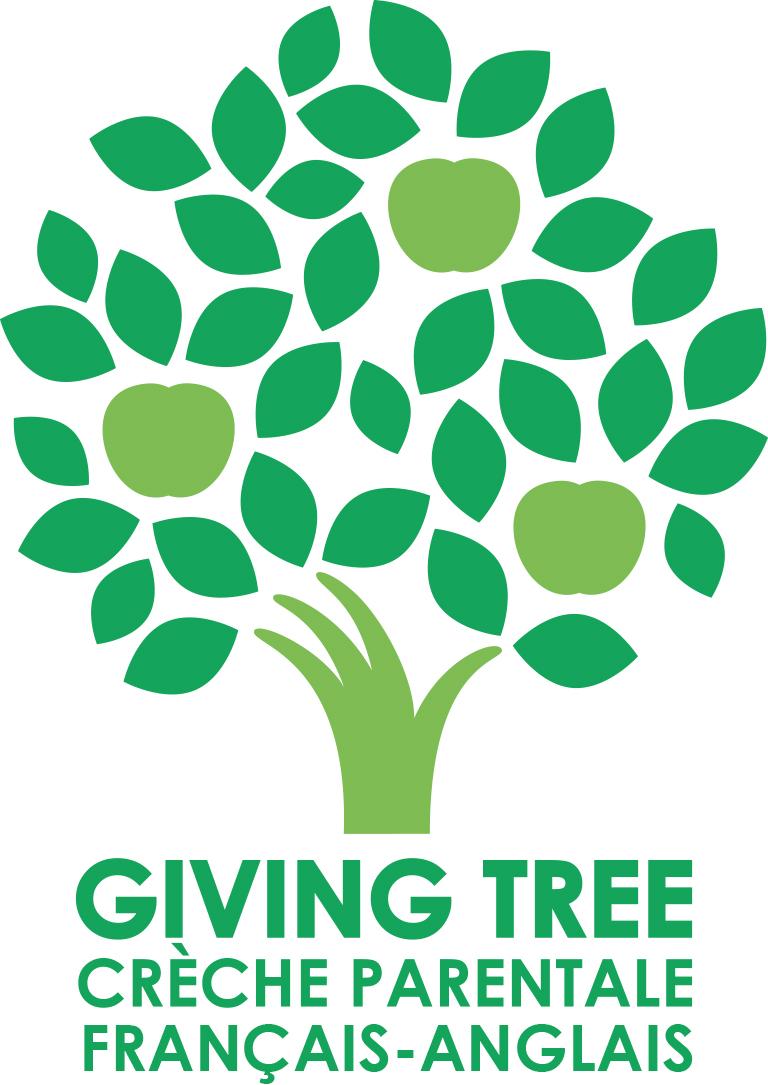 Giving-Tree_go-tagPai